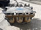 Ремонт электрооборудования ( Список  услуг большой Звоните узнавайте ), фото 6