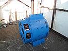 Ремонт генераторов, фото 3