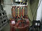 Ремонт генераторов, фото 4