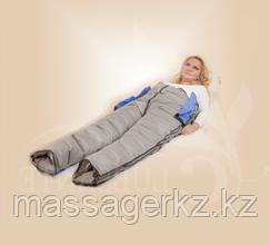 Doctor LifeКомбинезон для Mark-400 + Infarot (ИК -прогрев)