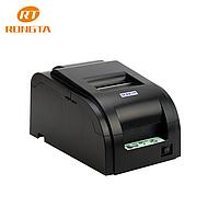 Мобильный принтер rongta rp58u  в Астане