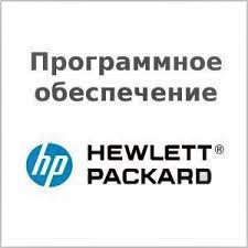 HP Integrated Lights-Out Advanced Pack (512485-B21)