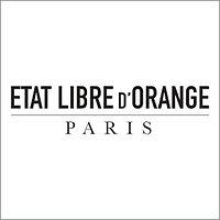 Etat Libre d 'Orange