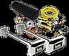 Пневматический сигнал Hadley Комплект KIT H02009A Hadley, фото 5