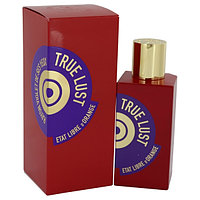 TRUE LUST RAEON VIOLET DE SES YEUX 50ml edp ORIGINAL