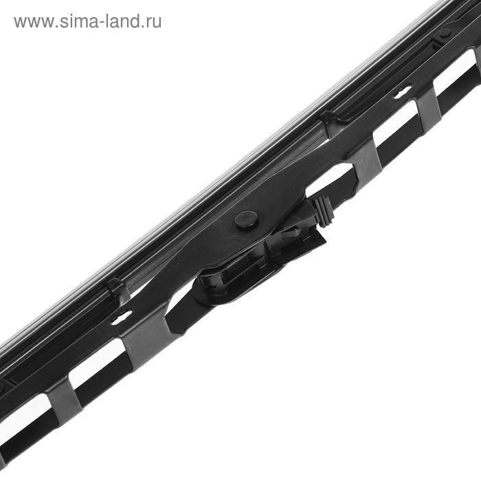 Щетка стеклоочистителя грузовая AVS Truck Line BTW-70, 700 мм - фото 2
