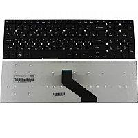 Клавиатура Acer Aspire 5755G / E1-572G / V3-571G / E1-530 / E1-532 / E1-572G RU