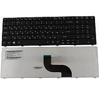 Клавиатура Acer Aspire E1-571 / 5542G / 5740G / 5744 / E1-531 / E1-571 RU