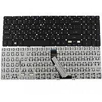Клавиатура Acer Aspire Timeline Ultra M3-581 / M5-581 ENG RU