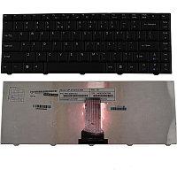 Клавиатура Acer eMachines E520 / E720 / D520 ENG