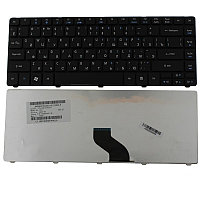 Клавиатура Acer Aspire 3750 / Timeline 3810 / 4810 / 4540 / 4736 / 3820 / 3820G RU