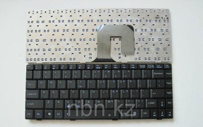 Клавиатура Asus F6 / F9 ENG
