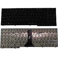 Клавиатура Asus M51 / F7 / M51A / M51Se ENG