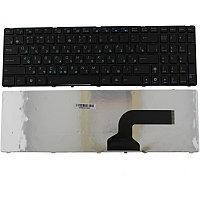 Клавиатура Asus G51 / K52 / K72 / G73 / K53 / K54 / N50 / G72 RU