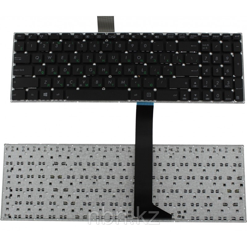 Клавиатура Asus X501 / X550 / X552/ X552C / X501A / X501U / X750 RU