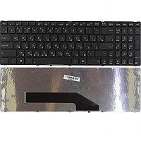 Клавиатура Asus K50 / K60 / K70 / P50 RU