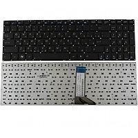 Клавиатура Asus X551M / X551MA / X551MAV / D550 / F551 / R512 ENG RU