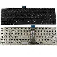 Клавиатура ASUS X502C / X502CA / F502C / A553 / D553 / X553MA RU