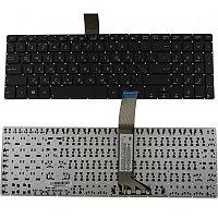 Клавиатура ASUS K551L / S551LA / V551LA RU