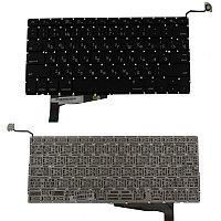 Клавиатура Apple Macbook Pro A1286 RU
