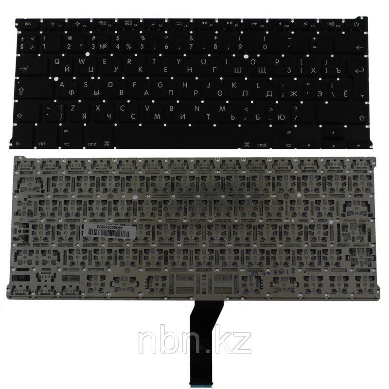 Клавиатура Apple Macbook Air A1369 / A1466 RU
