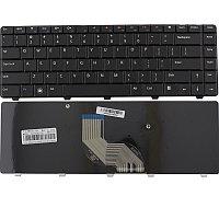 Клавиатура DELL Inspiron N4010 / N4030 / N5030 ENG