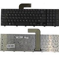 Клавиатура DELL Inspiron N7110 / 5720 / 7720 ENG RU