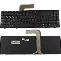 Клавиатура DELL Inspiron N5110 / M5110 / M511R / M511 RU