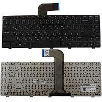 Клавиатура DELL Inspiron M4040 / N4050 / N5040 RU