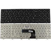 Клавиатура DELL Inspiron 17 3721 / 5721 RU Без рамки