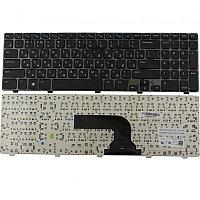 Клавиатура DELL Inspiron 15 3000 серии / 3521 / 5521 / 5537 ENG