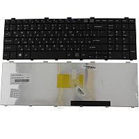 Клавиатура Fujitsu LifeBook A530 / A531 / AH530 RU ORIGINAL