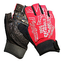 Спортивные перчатки-митёнки Technical Outdoor