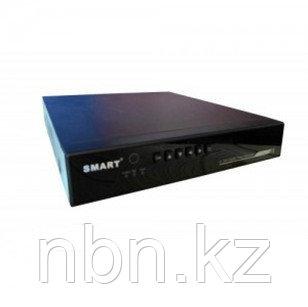 Видеорегистратор Smart Security AHD1004 4канала