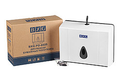 Диспенсер бумажных полотенец BXG PD 8025, фото 3