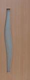 Ламинированные двери ЛР-12.60-70-80 см