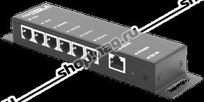 Модуль аналоговых датчиков Tesla Power
