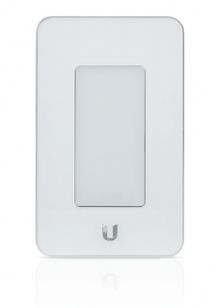 Регулятор освещенности MFi Switch/Dimmer White
