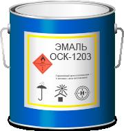 Композиция ОСК-12-03