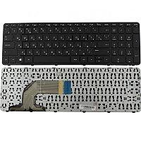 Клавиатура HP Pavilion 15-n / 15-e / 15t-e / 15