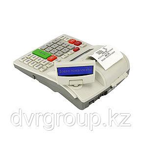 Кассовый аппарат ПОРТ DPG 150 ФKZ версия ОФД, фото 2