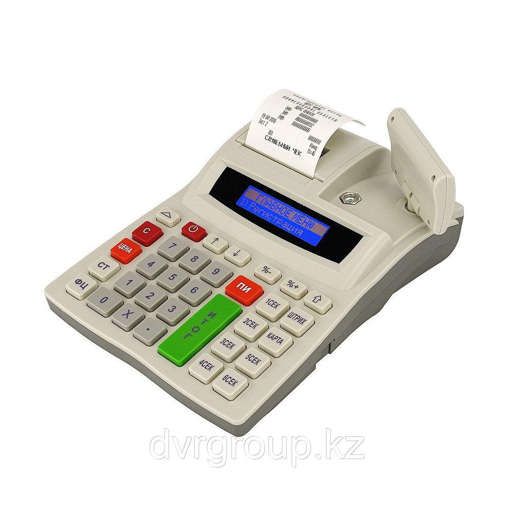 Кассовый аппарат ПОРТ DPG 150 ФKZ версия ОФД