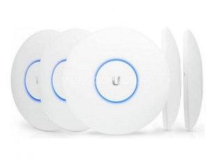 Точка доступа UniFi AP AC Pro (5-pack)