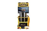 Игровой автомат - Need for speed, фото 1