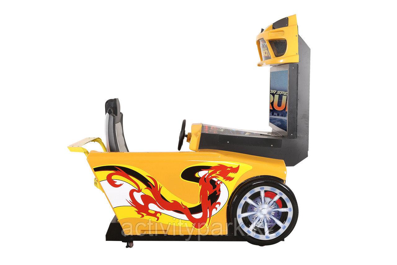 Игровой автомат тележки бесплатные онлайн без регистрации игровые автоматы