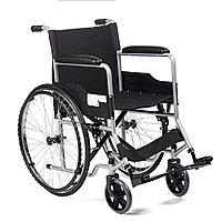 Прокат инвалидной коляски