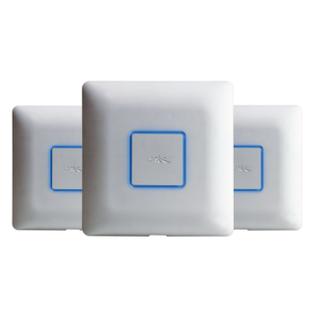 Точка доступа UniFi AP AC (3-pack)