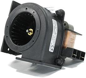 U0000119216 СМ012-234-01 Вентилятор CFN 70/20