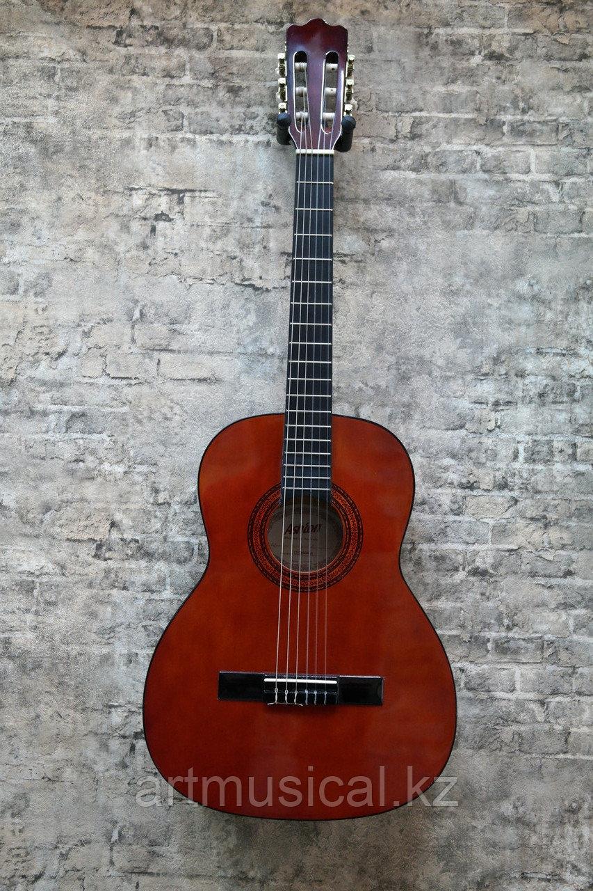 Детская классическая гитара Ashton