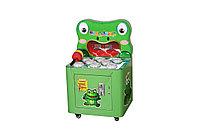 Игровой автомат - Frog jump, фото 1